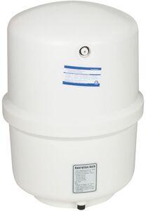 Бак для систем обр.осмоса Aquafilter PRO3200P