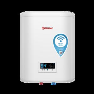 Водонагреватель электрический THERMEX IF 50 V (pro) Wi-Fi
